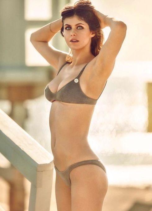 emma watson hot photos