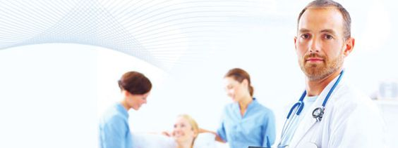Way To Increase Medical Loans Option To Find The Ideal One!
