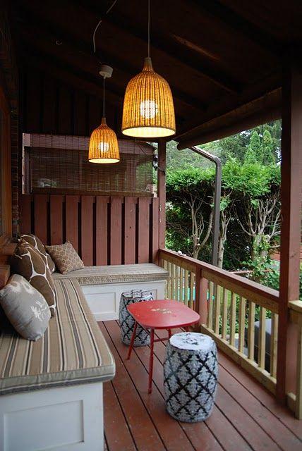 patio delight