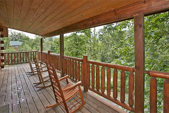 Bear Necessity Property Not Found Cabin Cabin Rentals Pigeon Forge Cabin Rentals