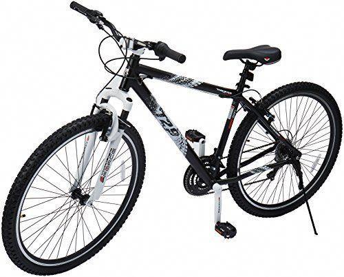 Bicycle Maintenance In 2020 Mens Mountain Bike Mountain Bike