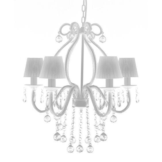 Kristall Kronleuchter Lüster Deckenleuchte Hängeleuchte Lampe Glas - deckenleuchte für küche