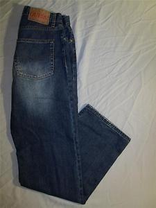 Mens Pants 29 X 34 | Gpant