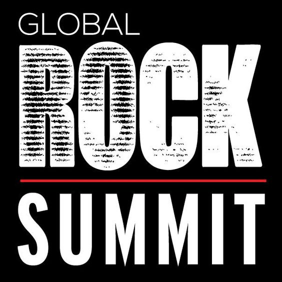 Global Rock Summit https://promocionmusical.es/manual-para-la-creacion-de-eventos-musicales/