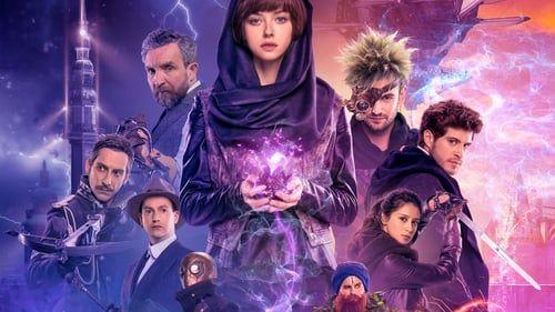 Abigail 2019 Watch Full Movie Online Full Movies Film Movies Online
