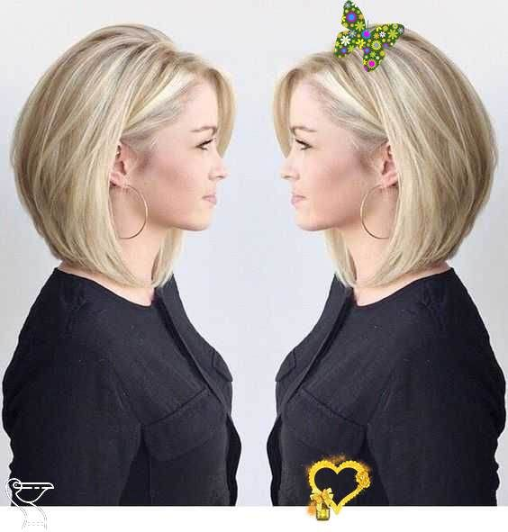 Short Thin Hairstyles Round Face Extremely Thin Hairstyles Fine Thin Hairstyles For Ov Trendy Bob Hairstyles Bob Hairstyles For Fine Hair Medium Hair Styles