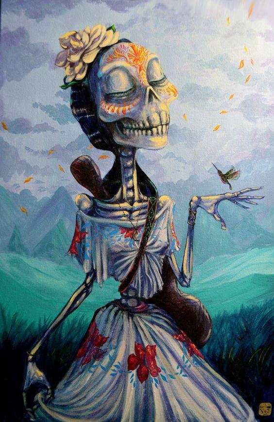 """""""Cuando tenga la suerte de encontrarme a la muerte yo le voy a ofrecer todo el tiempo vivido y este vaso henchido por un distante instante un instante de olvido"""" Rafael V.O"""