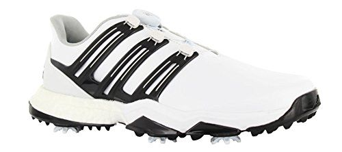 Mens Golf Shoes Idea Adidas Golf Mens Powerband Boa Boost