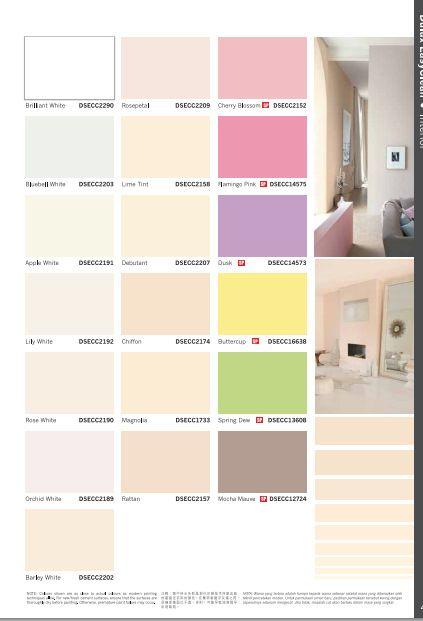 dulux paint color trends 2014 dulux paint color trends. Black Bedroom Furniture Sets. Home Design Ideas