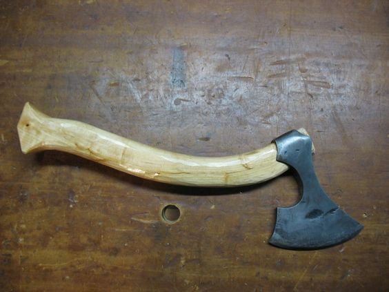 Carving Axe Hand Tools Pinterest Carving And Sweden