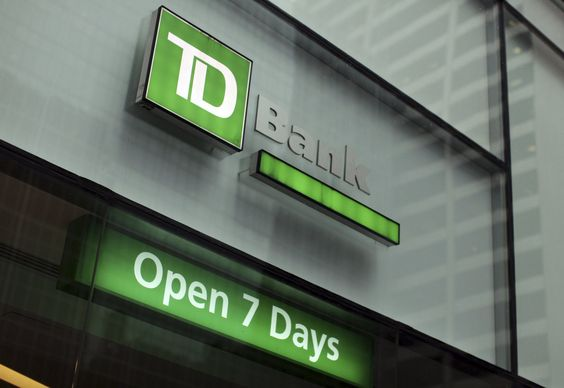 Get all the #TD_Bank List only on one place Outlet Stores Malls are here to provide you banks, shopping malls, gamestop, Nike, Walmart, Apple and all other stores location to your nearest place.