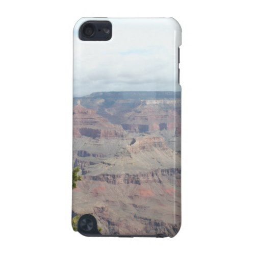 Grand Canyon iPod Touch 5g Case | iPod Touch 5th Generation Cases
