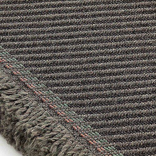 Garden Layers Outdoor Diagonal Rug Rugs Outdoor Carpet Cool Rugs