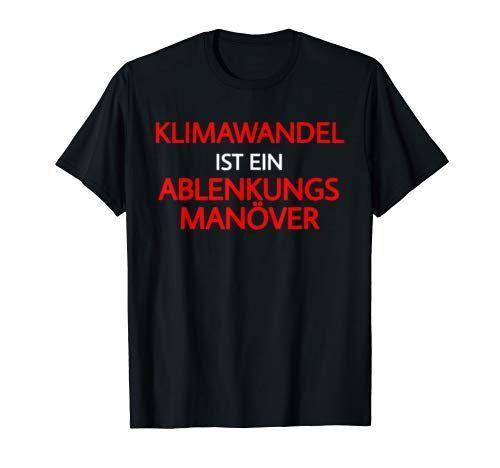 Pin On Politik Deutschland Verein Partei
