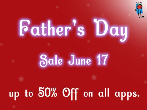 father's day promos philippines 2015