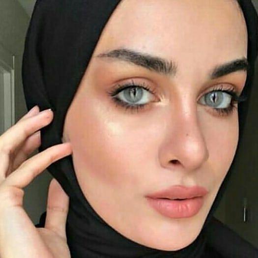New The 10 Best Eye Makeup Ideas Today With Pictures عدسات لورانس اللون كادت جراي قطر العدسة 14 2 فترة الاستخدام سنوي للاستفسار Fashion