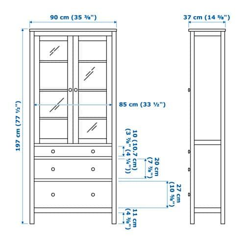 332 Cabinet Wiring Diagram