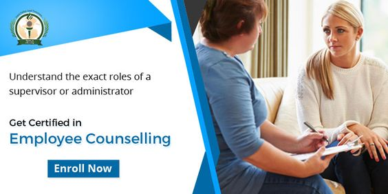 Grab the Opportunity to work in Human Service Organizations to identify the needs for the public. Enroll Now at http://www.texilaedu.org/product/certificate-employee-counselling/