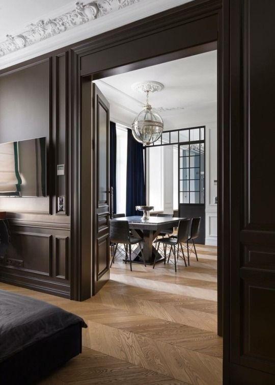 14 Tumblr Luxury Home Decor Neoclassical Interior Lighting