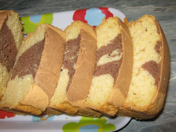 TO DO.  Chec pufos: Culinare Chec, Retete De Facut, Cakes, Pufos Dulciuri, Pufos Galerie, Chec Si, Reteta Chec, Recipes, Chec Pufos