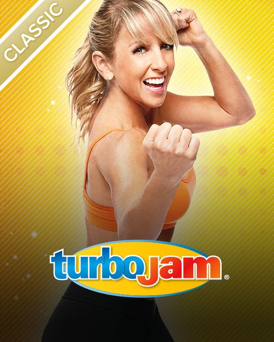 A classic Beachbody workout, Turbo Jam. A 60 day cardio workout with Chalene Johnson that will get you sweating off those pounds with amazing kick boxing moves! Comes free with Beachbody on Demand! http://www.tipstoloseweightblog.com/weight-loss/beachbody-on-demand-review