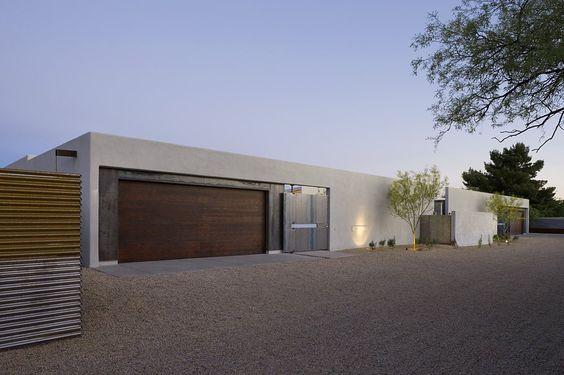 hdsgn: Architecture House, House Design, Design Architects, Architecture Modern, Modern Architecture, Houses Modern