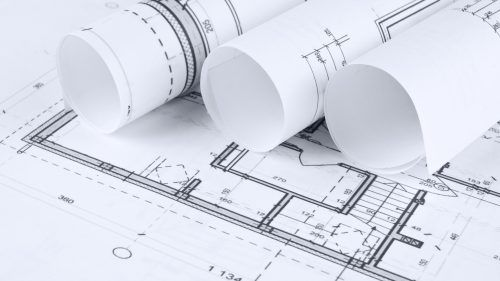 Civil Engineering Desktop Wallpaper In Hd 1080p 07 Of 10 House Plans Drawing Hd Wallpapers Wallpapers Download High Resolution Wallpapers Civil Engineering Modern House Design Minimalist Architecture