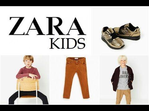 Moda Adolescentes Y Ninos Elegancia Estilo Zara Kids Catalogo 2020 Zara Kids Ropa De Nino Zara Moda Adolescente