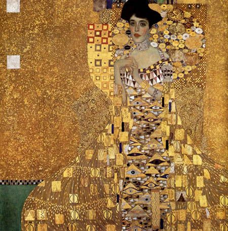 Most expensive art ever sold, how much would you pay?