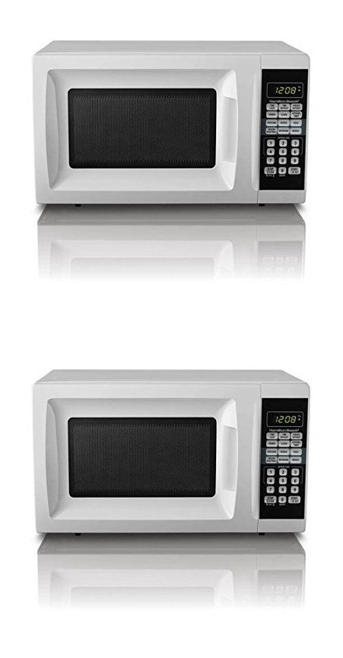 countertop microwave oven microwave