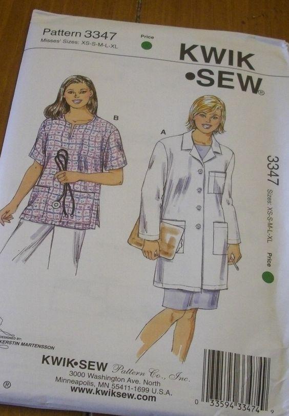 mens scrubs pattern - Google Search