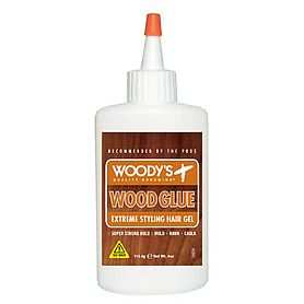 Woody's Wood Glue