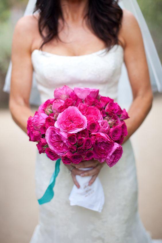 #bouquet  Photography: Jesse Leake Photography - jesseleake.com Floral Design + Coordination: ARTISAN Event . Floral . Decor LLC - artisanevents.net