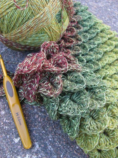 crochet and crocodile on pinterest. Black Bedroom Furniture Sets. Home Design Ideas