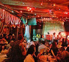 beehive boston bar - Google Search | Schoolhouse Lodging | Pinterest | Beehive  boston and Restaurants