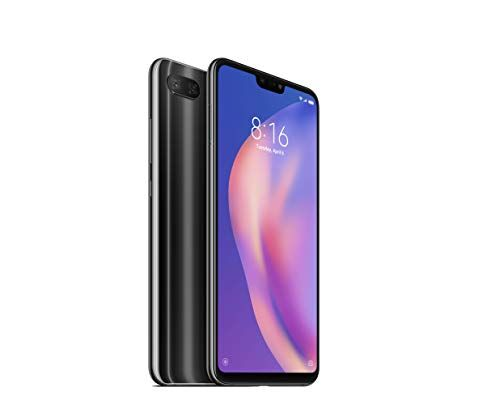 Buying Options For Xiaomi Mi 8 Smart Phone Xiao Mi 8 Lite Screen Protector And Phone Case Combo Set One Time Selection And Purc Smartphone Xiaomi Mobile Phone