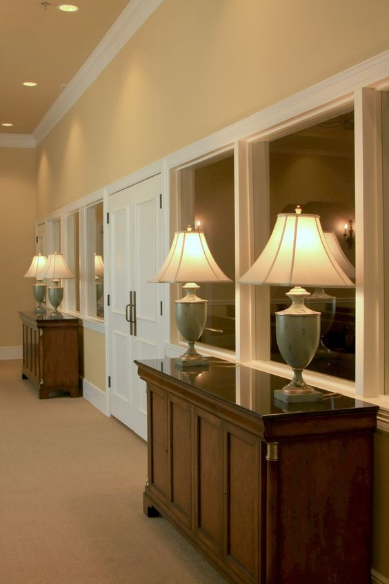 Funeral Home Interior Colors Home Architecture Funeral Home
