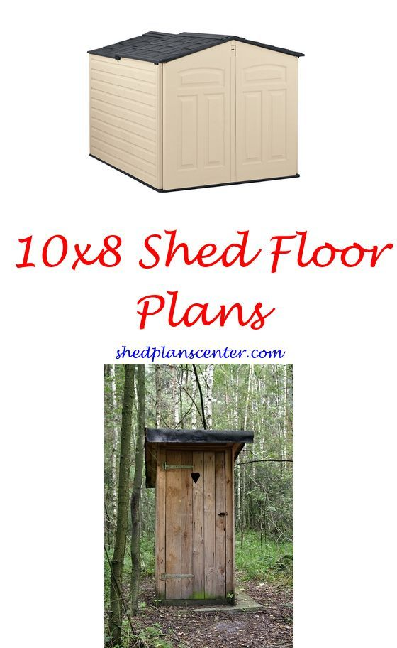 Backyardshedplans Shed Roof Cabin Floor Plans Modern Shed Roof 2 Bedroom House Plans Shedplans10x12 Gamb Shed Plans 12x16 10x10 Shed Plans Shed Floor Plans