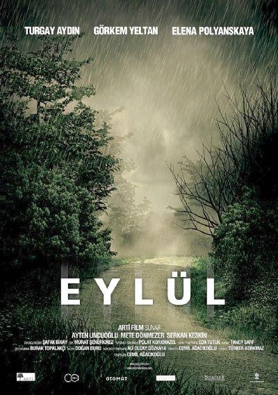 Eylül 2011 Yerli Film Ücretsiz Full indir - http://www.efilmindir.org/eylul-2011-yerli-film-ucretsiz-full-indir.html