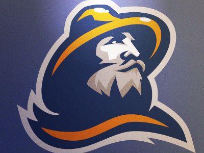Islanders by Bob Schultz - American Logo Sport Theme