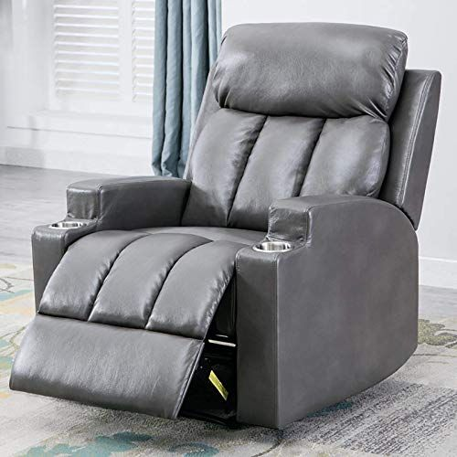 Enjoy Exclusive For Anj Chair Recliner Contemporary Theater