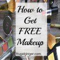 http://frugalginger.com/2015/07/how-to-get-free-makeup/