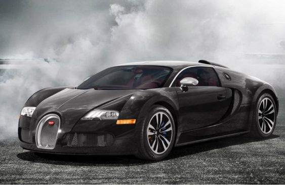 bugatti veyron the king of all supercars is in the new fast furious 7. Black Bedroom Furniture Sets. Home Design Ideas