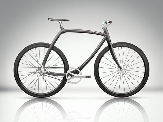22 By 28 Frame White: Bikes, Fixed Gear And Black Frames On Pinterest