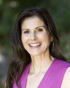 Laura Fenamore #TDLblogs