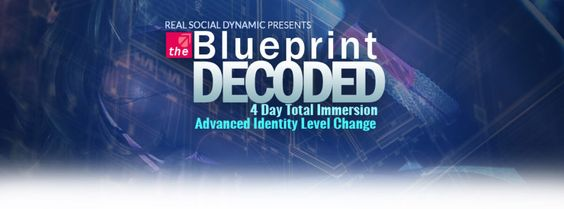 Blueprint decoded review by real social dynamics dating blueprint decoded review by real social dynamics dating principle pinterest decoding malvernweather Image collections