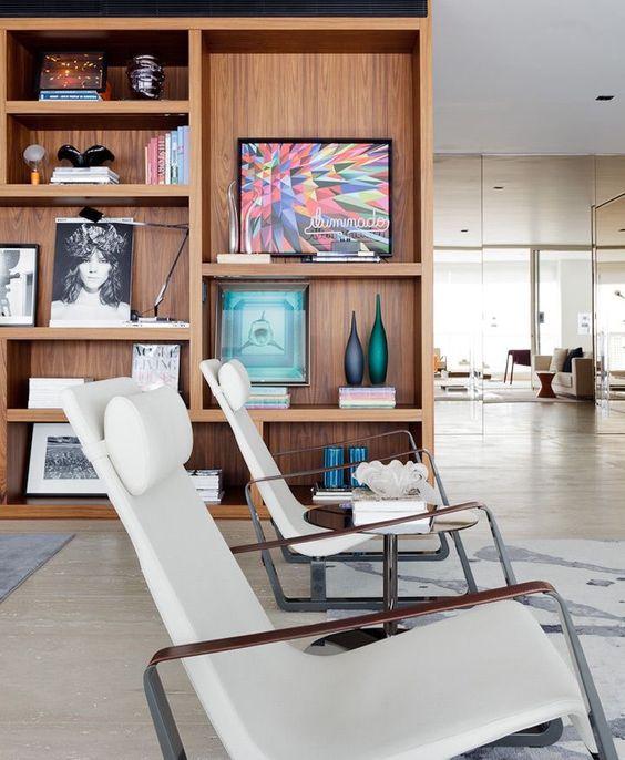 Living Inspiration | Hobby Decor | Instagram.com/hobbydecor | #decor #deco #living #home #house #decoration #room #casa #decoração #design #interior #designdeinterior #inspiration #art #hobbydecor #house #idea #ideia #detalhes #details #charm #charme #style #estilo #modern #moderno#black #gray #preto #cinza #livingroom #saladeestar