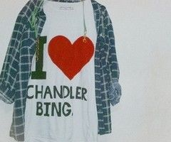 I'd wear this every day