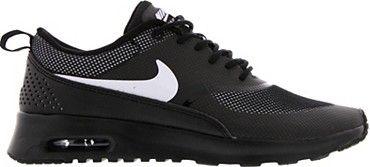 Nike AIR MAX THEA DAMEN FREIZEITSCHUHE - Jetzt online kaufen | SIDESTEP