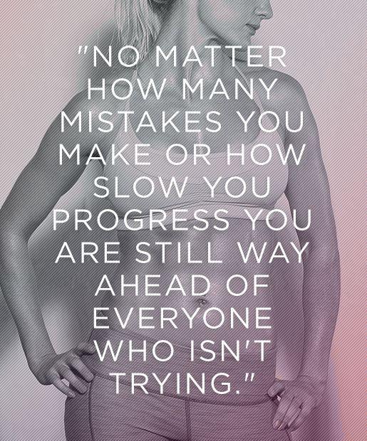 6 Week Emergency Makeover Program Fitness Motivation Quotes Diet Motivation Quotes Fitness Quotes